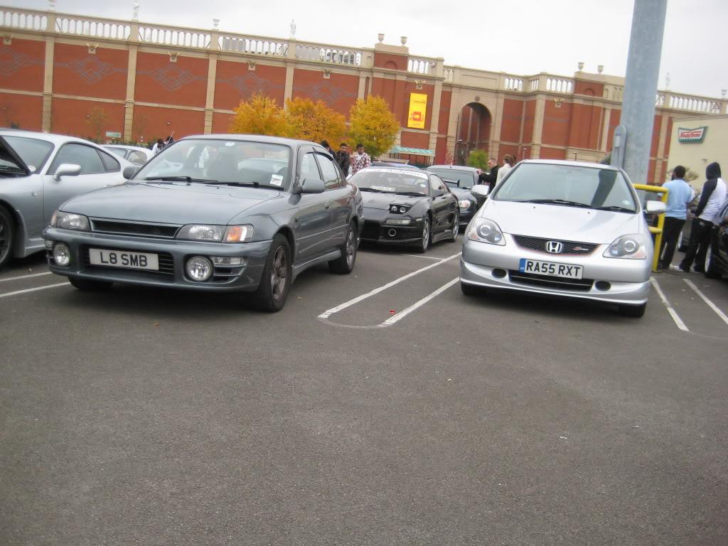 Manchester meet 31/10/10 IMG_0016