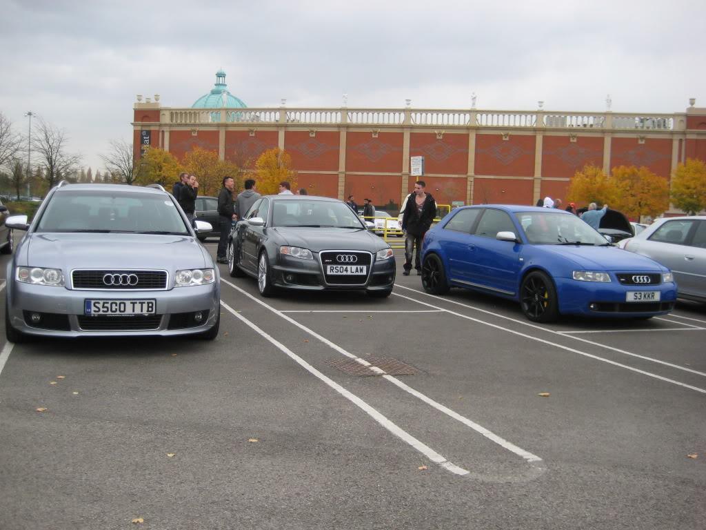 Manchester meet 31/10/10 IMG_0019
