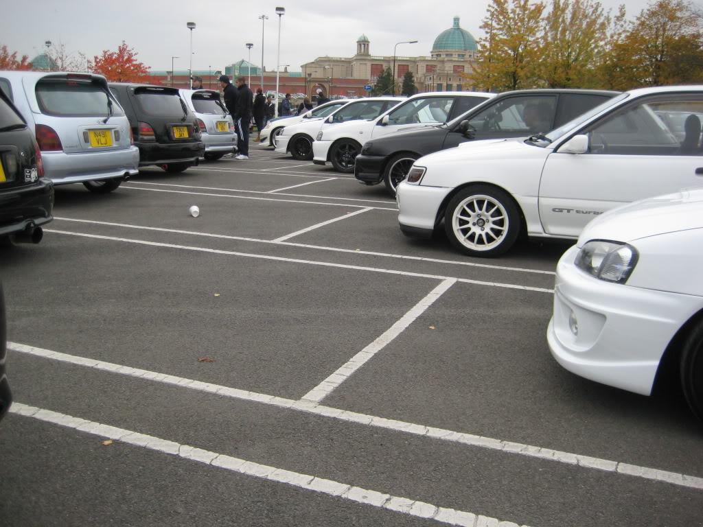 Manchester meet 31/10/10 IMG_0027