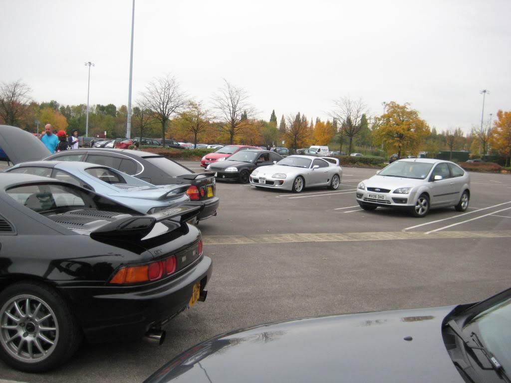 Manchester meet 31/10/10 IMG_0067