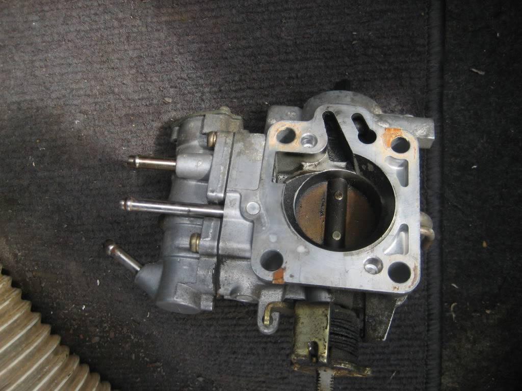 Gen 1 4E-FE Good Cheap Power Upgrade IMG_1115
