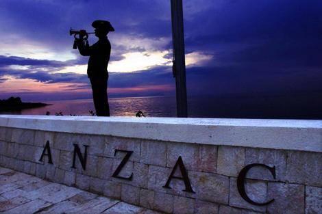 ANZAC DAY REGATA ANZAC-Day1_zpsaa2e1b8c