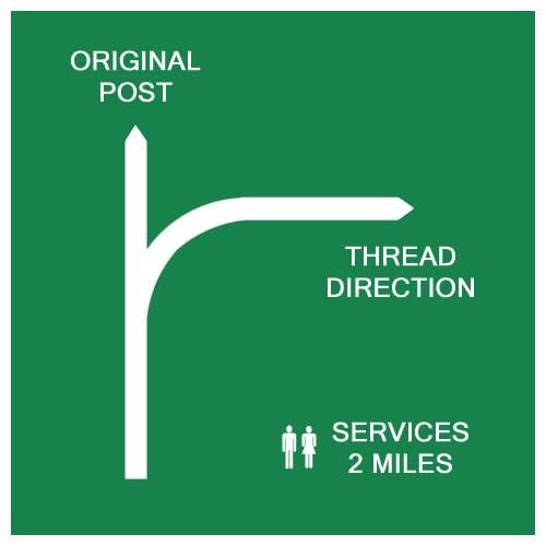 Renovazio 3 Hour Super Endurance Regata ThreadDirection