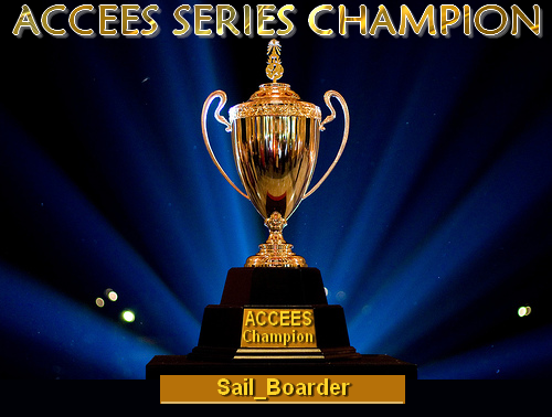 ACCEES SERIES CHAMPIONS Accees1