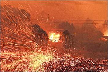 Canberra Bushfires - Today We Remember Can1_zps7d7dde4c