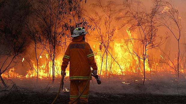 Canberra Bushfires - Today We Remember Can2_zps11bc7427