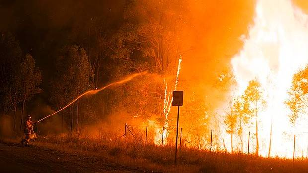 Canberra Bushfires - Today We Remember Can3_zps8242aeaa