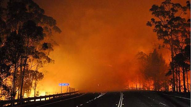Canberra Bushfires - Today We Remember Can5_zps4f77454c