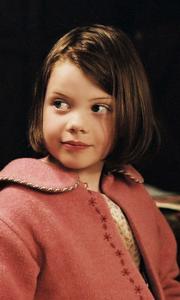 Sophia Ketterley