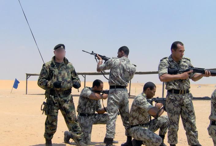القوات المسلحه المصريه.(شامل) Egipatblur