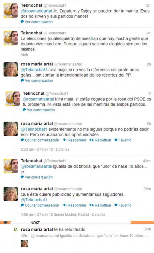 Mini-entrevista a Rosa María Artal 2_zps7d350bcd