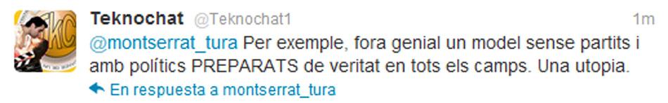 Hablando de política con Montserrat Tura (PSC) MontseturatweetsambTKC4_zps1a4fbe9b