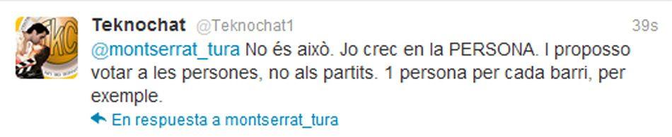 Hablando de política con Montserrat Tura (PSC) MontseturatweetsambTKC7_zps7e3dd7c4