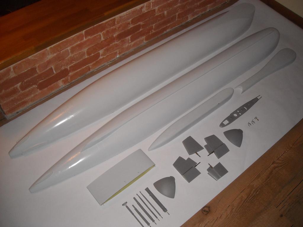 Type 209/1200 kits for sale DSCN0021_zps2ffdacd5