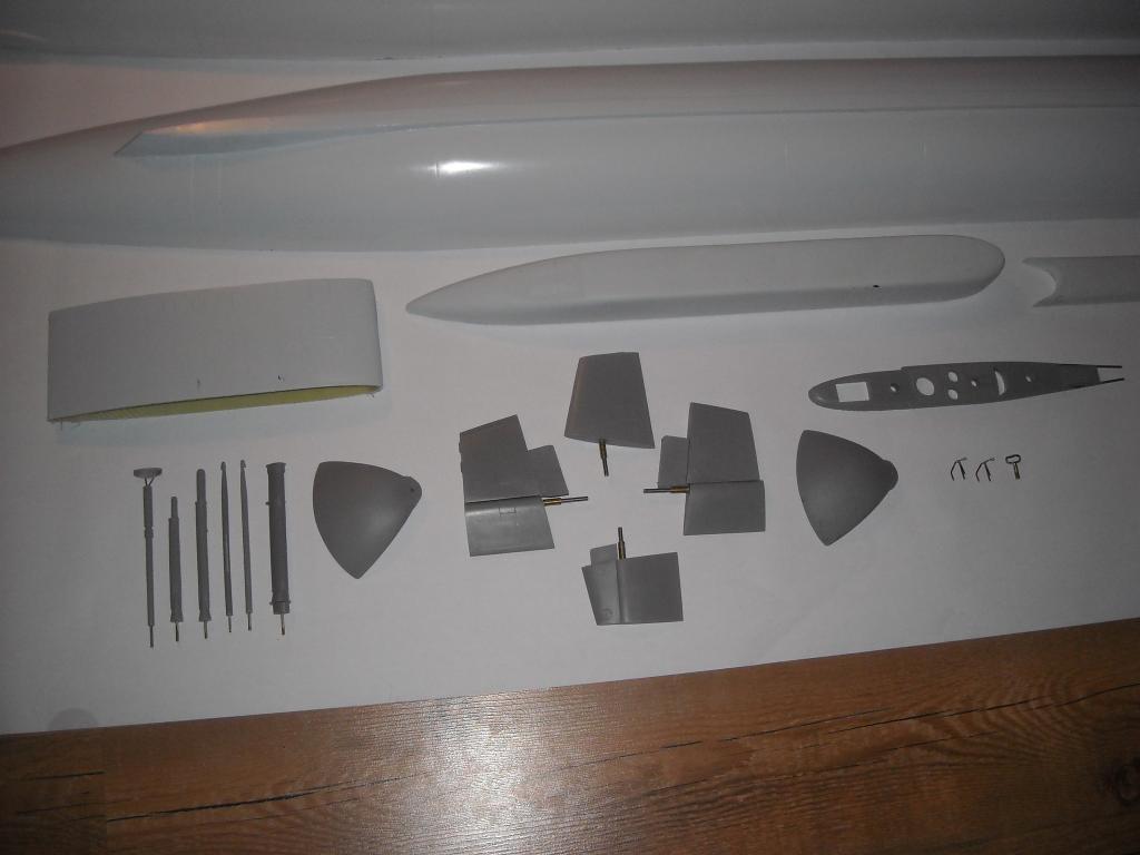 Type 209/1200 kits for sale DSCN0023_zpsc7a9c2cd