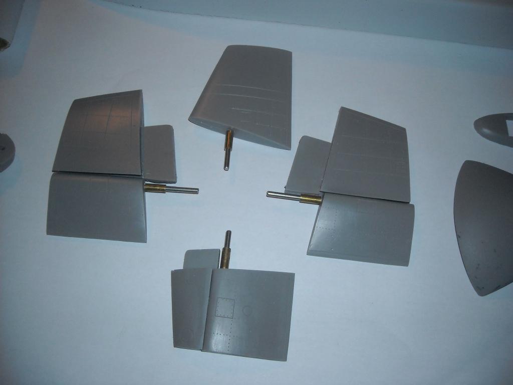 Type 209/1200 kits for sale DSCN0025_zps5d0b3ce8