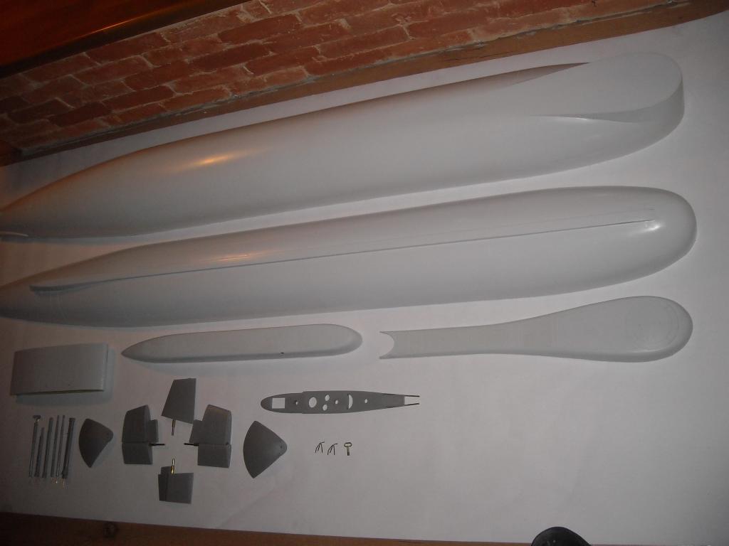 Type 209/1200 kits for sale DSCN0044_zpsfaa52008