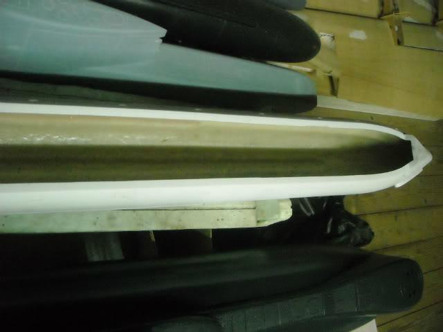 Type 214 kits for sale DSCN2082