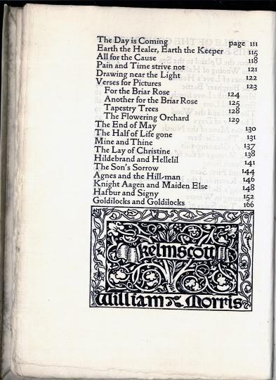 CARTAS DE JANE BURDEN MORRIS A WILFRID SCAWEN BLUNT - Página 5 18