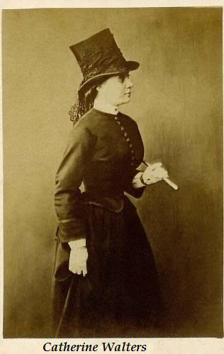 CARTAS DE JANE BURDEN MORRIS A WILFRID SCAWEN BLUNT 19Skittles410