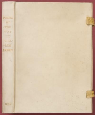 CARTAS DE JANE BURDEN MORRIS A WILFRID SCAWEN BLUNT - Página 5 20