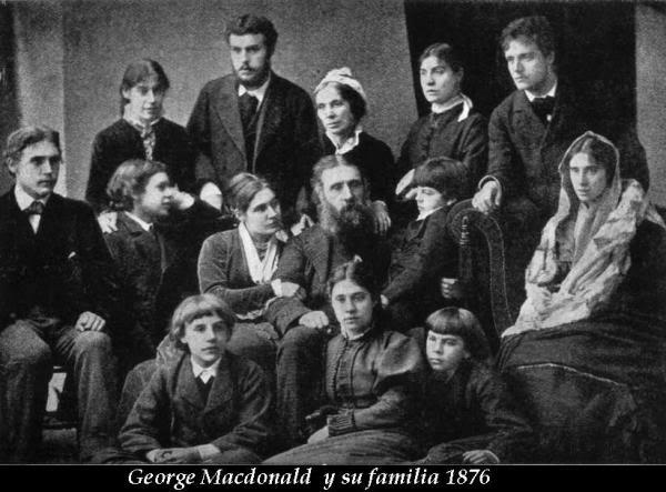 CARTAS DE JANE BURDEN MORRIS A WILFRID SCAWEN BLUNT - Página 6 32gmd_family_1876