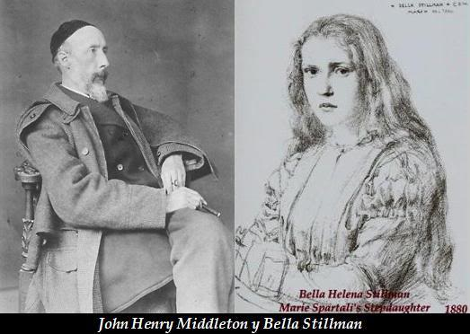 CARTAS DE JANE BURDEN MORRIS A WILFRID SCAWEN BLUNT - Página 6 35JohnHenryMiddleton
