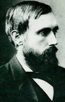 CARTAS DE JANE BURDEN MORRIS A WILFRID SCAWEN BLUNT - Página 3 68John_Dillon_-_1900