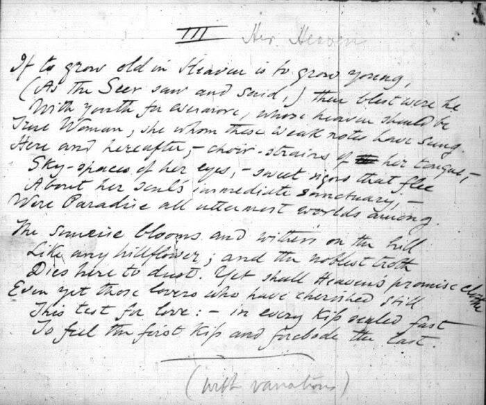 CORRESPONDENCIA PRIVADA ENTRE DANTE GABRIEL ROSSETTI Y JANE BURDEN MORRIS - Página 8 64TrueWomanIII