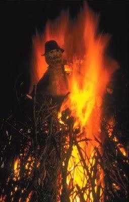 CORRESPONDENCIA PRIVADA ENTRE DANTE GABRIEL ROSSETTI Y JANE BURDEN MORRIS - Página 3 101guy-fawkes-effigy2
