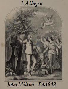CORRESPONDENCIA PRIVADA ENTRE DANTE GABRIEL ROSSETTI Y JANE BURDEN MORRIS - Página 5 150lallegro1848b