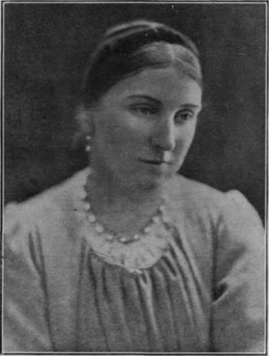 CORRESPONDENCIA PRIVADA ENTRE DANTE GABRIEL ROSSETTI Y JANE BURDEN MORRIS - Página 5 170Rosalind-Countess-of-Carlisle-President-of-the-Women-s-Lib