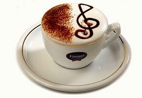 EL HILO DE LOS AMIGUETES XII 4cafe_musical