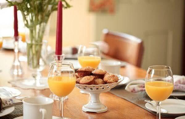 EL HILO DE LOS AMIGUETES XII - Página 3 Breakfast-3