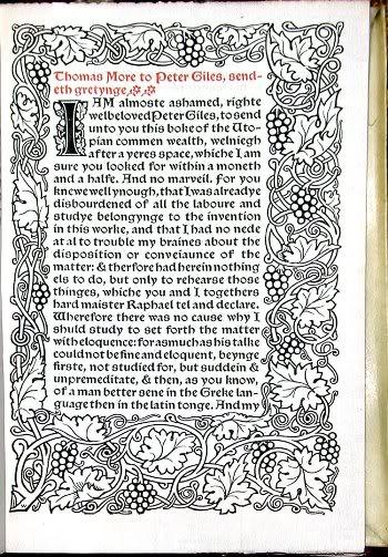 ARTS AND CRAFTS  - Página 2 133
