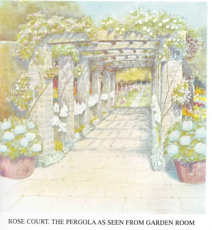 ARTS AND CRAFTS  - Página 2 141BaillieScott4