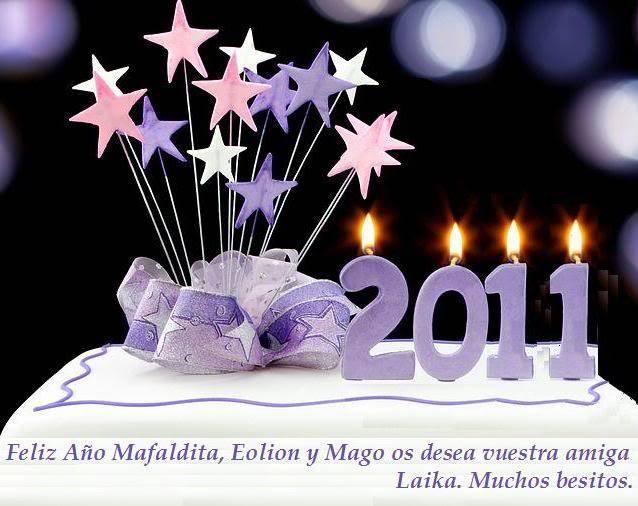 FELIZ NAVIDAD 2010 ! - Página 3 Christmas_ornaments_24922246