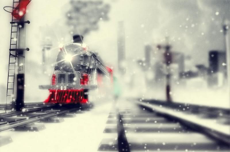 FELIZ NAVIDAD 2010 ! Christmas-237