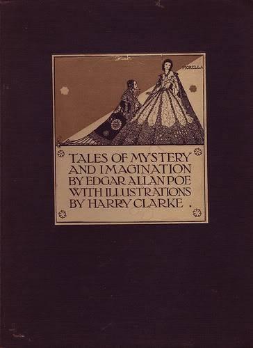 Libros y autores que nos gustan. - Página 4 5ligeia