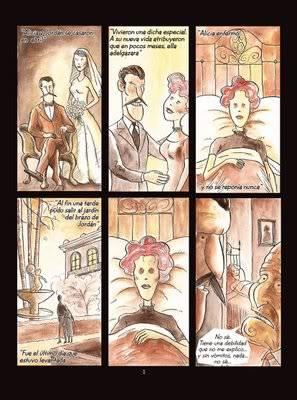 Libros y autores que nos gustan. - Página 4 7elalmohadondeplumas