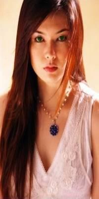 Emily Valentine