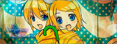 ¡Golpe de remo! Firma-akira--rin2_zps1dda116d