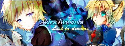 ¡Golpe de remo! Firma-akira_zps69e9fd64