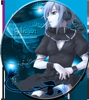 Ana Works ~ Nevan's Desings Firmacirculo-1