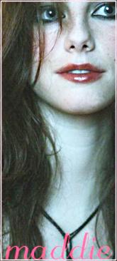 Maddie Flawless