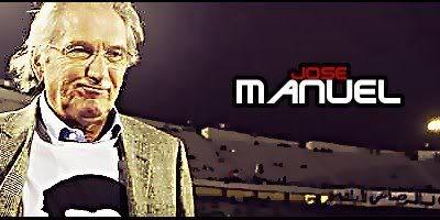 حصريا مسلسل زئاب الجيل كامل نسخة rmvb بتقسيمات مباشرة وعلى اكثر من سيرفر  نجم بهتيم Manueljouse