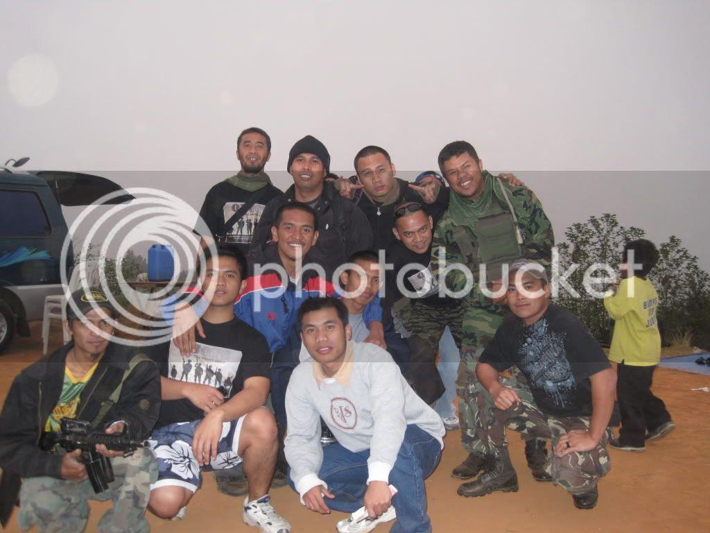 X'MAS Party QBOYS GameDay 12-20-09 IMG_2418