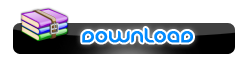 Aquarium Master Download