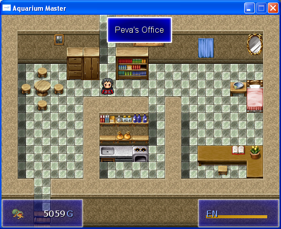 Aquarium Master Screenshot_014
