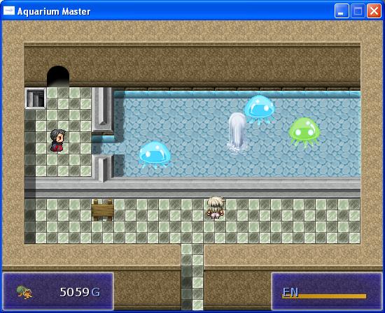 Aquarium Master Screenshot_015